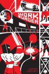 naslovka-workburger