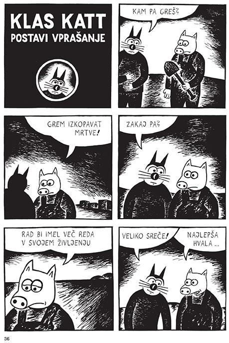 Klas-Katt-Stripi-PRESS-1