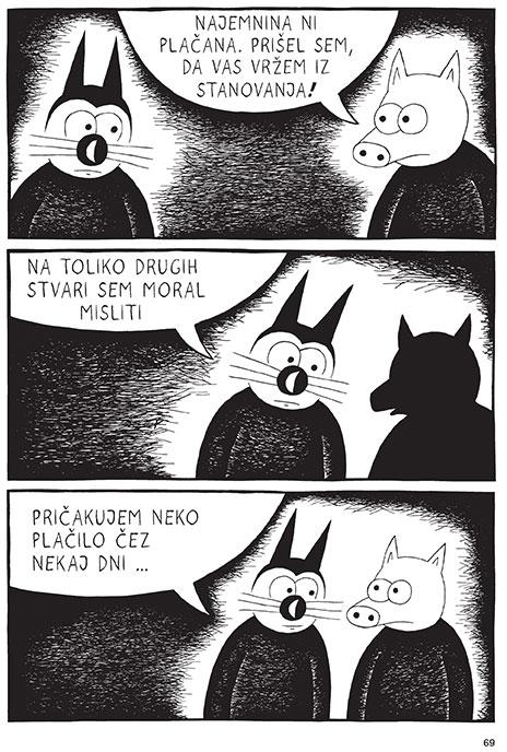 Klas-Katt-Stripi-PRESS-6