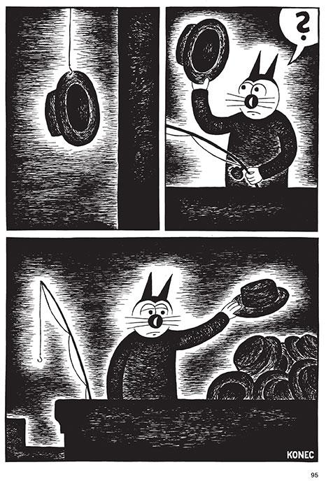 Klas-Katt-Stripi-PRESS-7