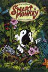 SmartMonkey1