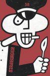 Stripburger58-naslovnica-net