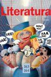 ciril_horjak_naslovnica_literatura