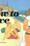 how-to-love-actus-comics
