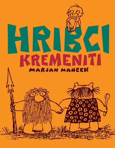 mancek_hribci_kremeniti