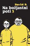 na_bozjastni_poti_03