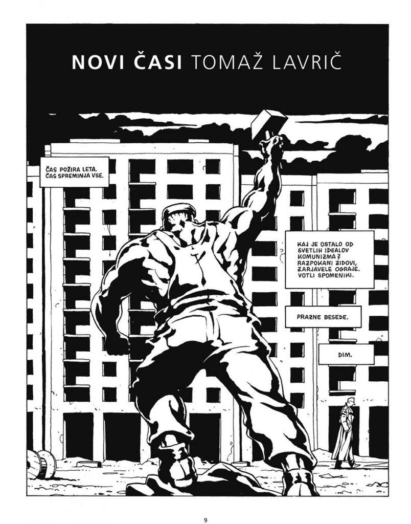 novi_casi_09