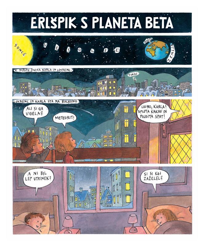 obisk_s_planeta_beta_5