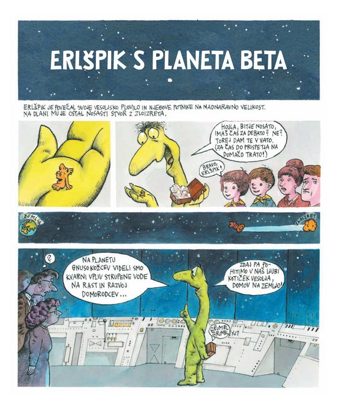 obisk_s_planeta_beta_7