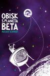 obisk_s_planeta_beta_nasl
