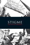 stigme