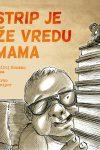 strip_je_ze_vredu_mama