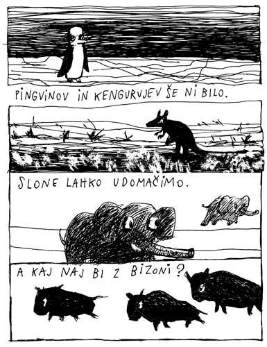 ziva_sem_zivali02