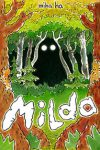 MILDA-naslovnica-net