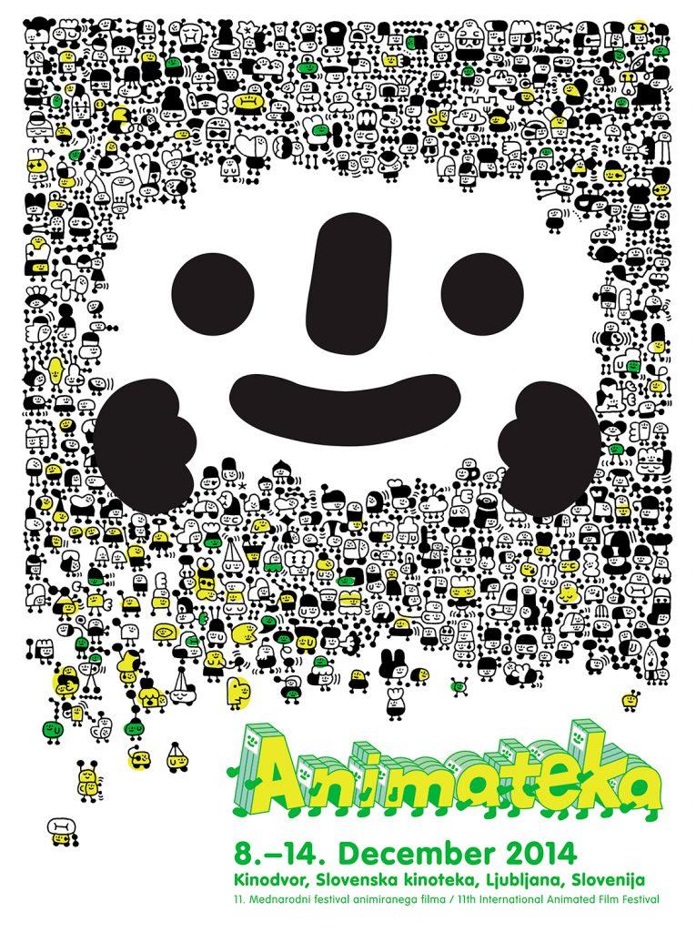 Aki_Animateka_poster