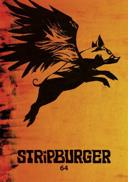 Stripburger64-naslovnica-promo