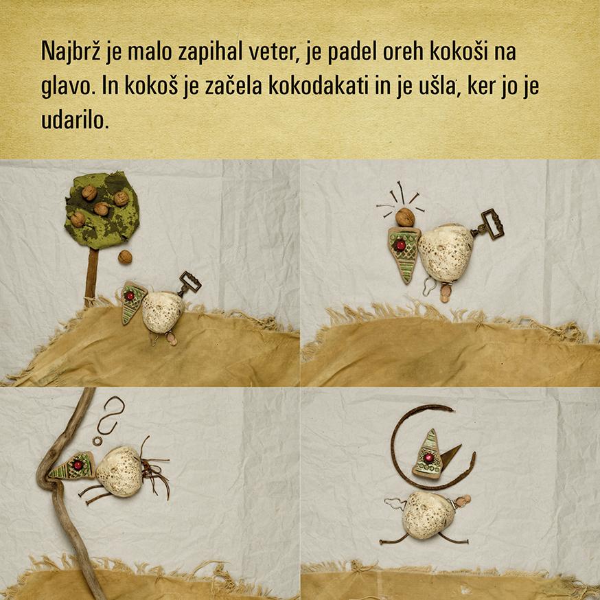 stular_zverinice_Layout 1