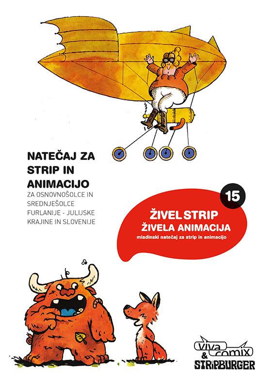 zivel_strip_nasl