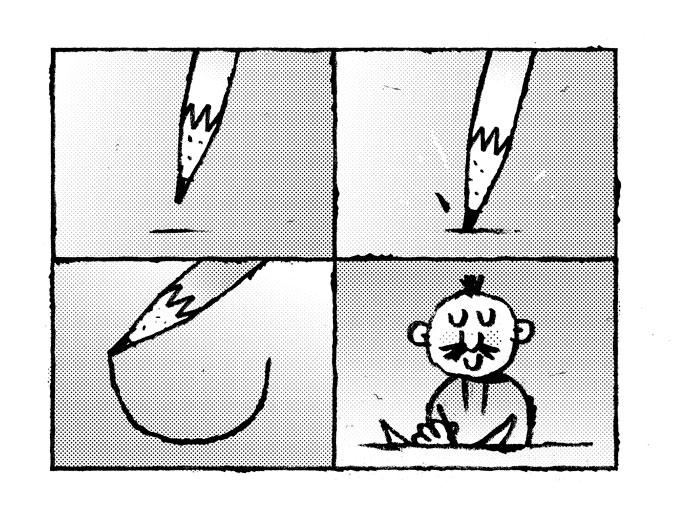 stripdelavnica-detajl-D