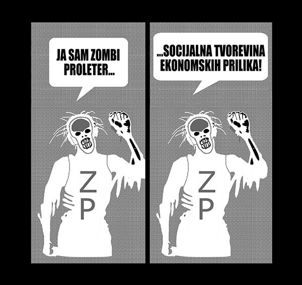 ZOMBI-PROLETER-4