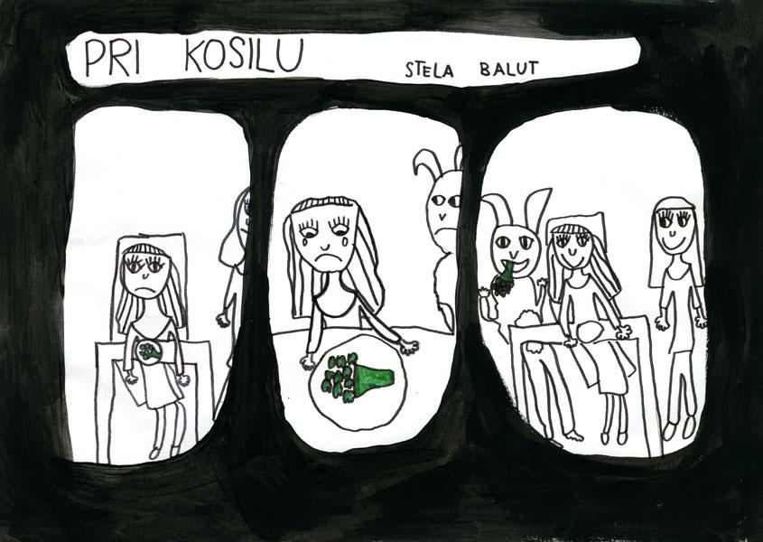stela_balut
