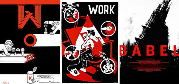 work_www