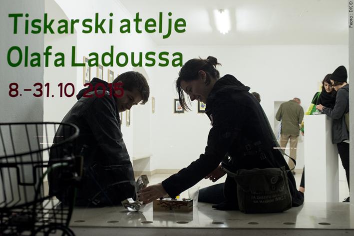 photoDK_Olaf_Ladouss_43