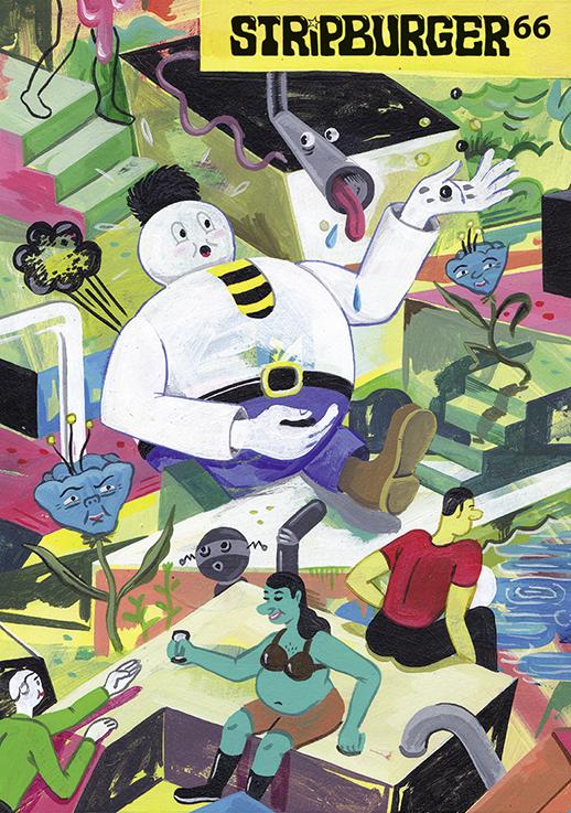 Stripburger66-naslovnica-promo