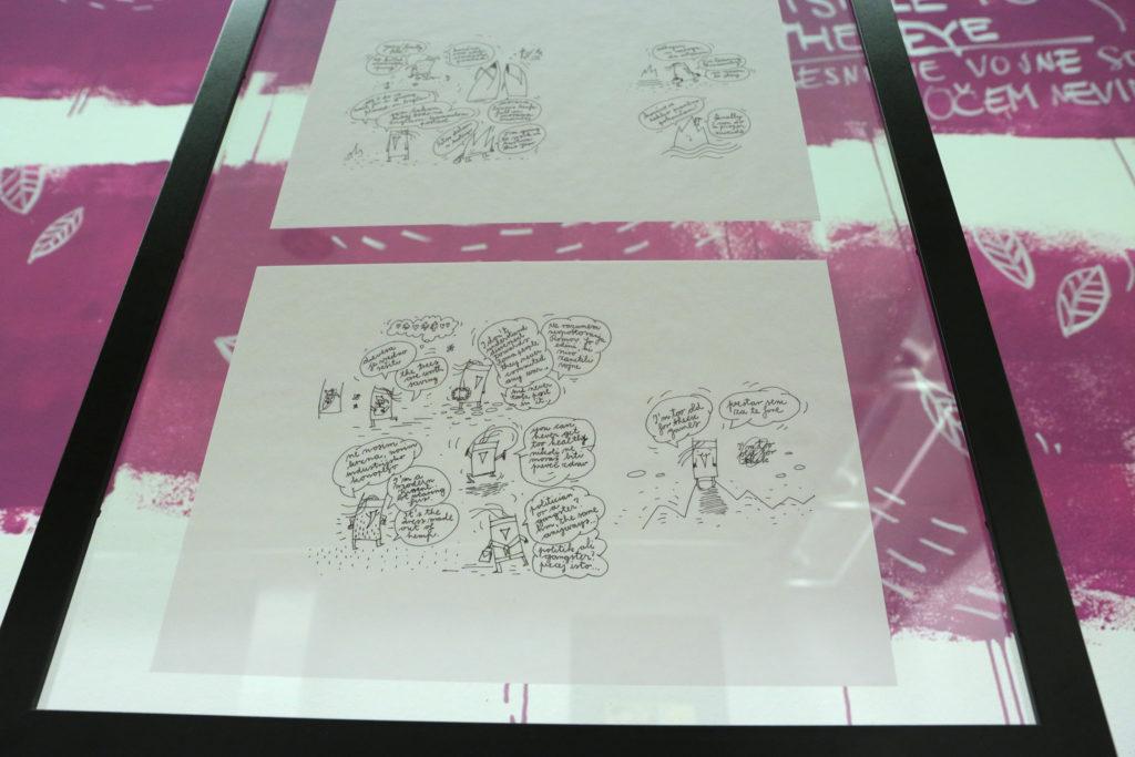 ¦ivel-strip!-¦ivela-animacija!-Vodnikova-domaŸija,-Foto-SunŸan-Stone-(3)
