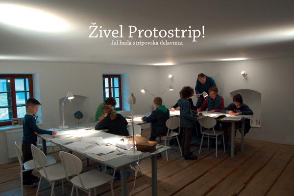 Zivel-protostrip-0
