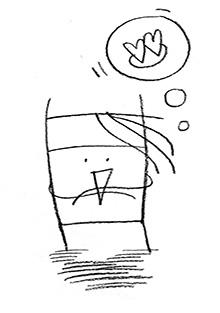 Živel strip! Živela animacija! - stripovska razstava, 25. 2. - 27. 3. 2016, galerija Vodnikova domačija, Ljubljana