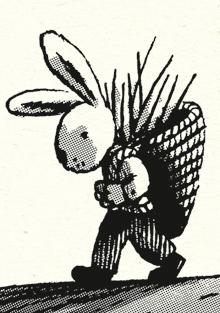 stripovska razstava Davida Krančana, odprtje: sobota, 5.3.2016, ob 20. uri,  Galerija PLEVNIK-KRONKOWSKA, Celje