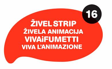 zivel_strip_16