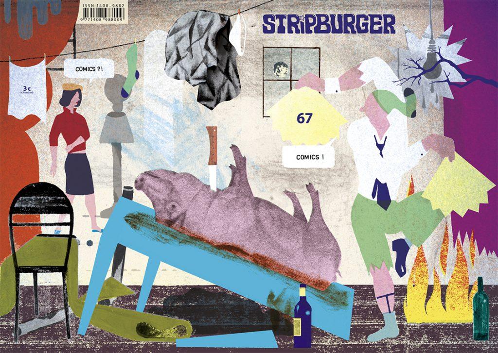 Stripburger67-naslovnica-spread
