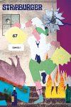 Stripburger67-naslovnica-www