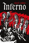 Inferno_naslovnica_www