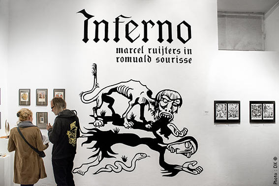 photoDK_Inferno_01