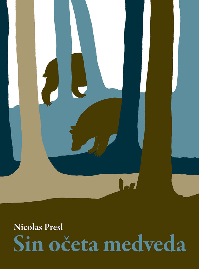 sin-oceta-medveda_nasl_www