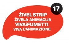zivel_strip_logo