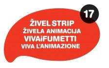 zivel_strip_logo