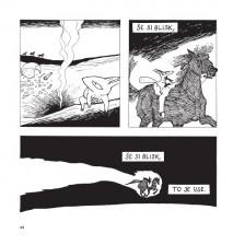 Astronomi-Album-Promo-44