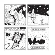 Astronomi-Album-Promo-50