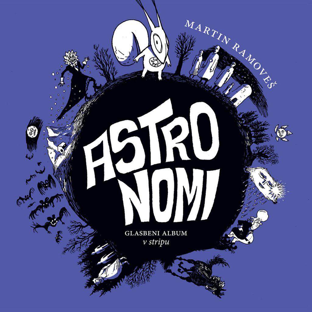 Astronomi-Naslovnica-Promo