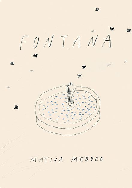 Fontana_Matija_Medved-Naslovnica-Thumbnail