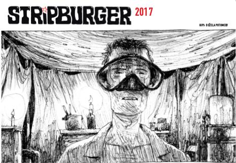 stripburger-2017-gipi