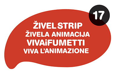 zivel_strip_logo_s