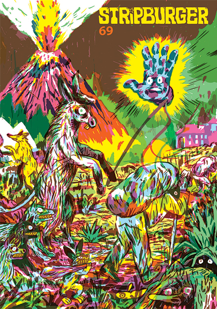 Stripburger69-naslovnica-Thumbnail