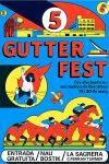 gutterfest-www