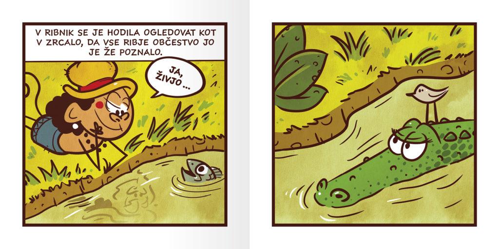 Lavrenčič-Slideshow3