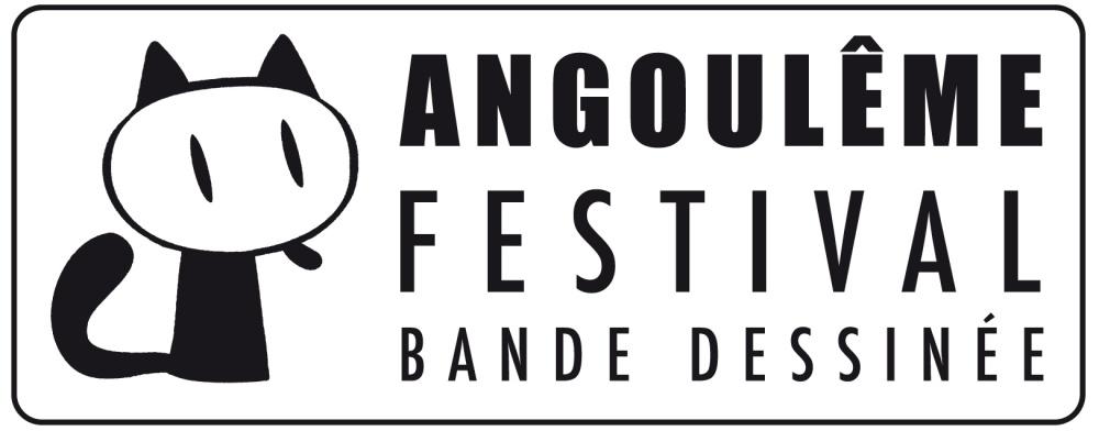 Angouleme_Logo
